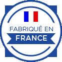 Produits fabriqués en France